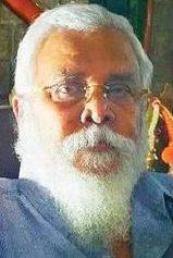 ಹಿರಿಯ ರಂಗಕರ್ಮಿ, ಸಾಹಿತಿ ಡಿ.ಕೆ. ಚಾಟ ನಿಧನ