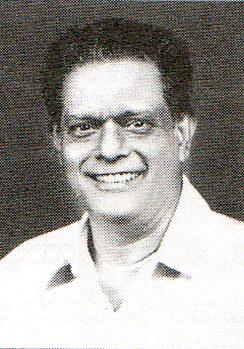 ಡಾ| ಬಿ. ಬಿ. ಶೆಟ್ಟಿ ಸ್ಮರಣಾರ್ಥ (ನೆರವು: ವಿ.ಜೆ.ಯು. ಕ್ಲಬ್, ಉಡುಪಿ) 'ಯಕ್ಷಗಾನ ಕಲಾರಂಗ' ಪ್ರಶಸ್ತಿ